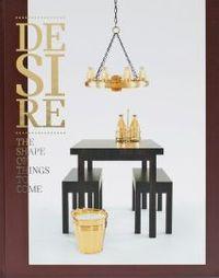 Desire 2