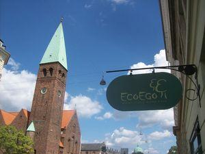 EcoEgo