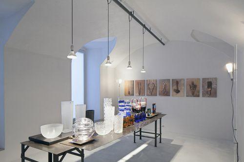 Carlo-moretti-showroom-milan-designboom-03
