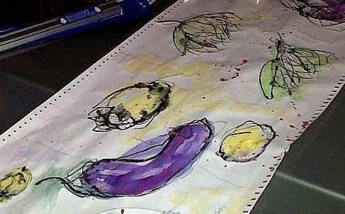 DMierau Design Vegetables Derix 2
