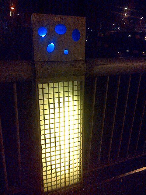 DMierau Ponte Groningana